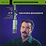 Georges Brassens Georges Brassens Et Sa Guitare N°7