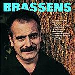 Georges Brassens Georges Brassens N°10