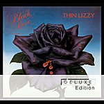 Thin Lizzy Black Rose (Deluxe Edition)