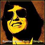 Ronnie Milsap Plain & Simple