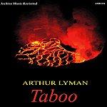 Arthur Lyman Taboo