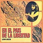 León Gieco En El Pais De La Libertad