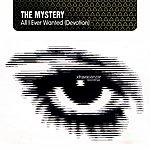 The Mystery Devotion