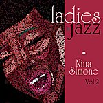 Nina Simone Ladies In Jazz - Nina Simone Vol. 2