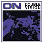 On Double Vision