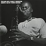 Stanley Turrentine Blue Note Stanley Turrentine/Sextet Sessions