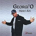 Georgio Here I'am