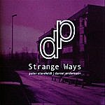 D.P. Strange Ways