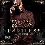 P.O.E.T. Heartless (Deluxe Edition)