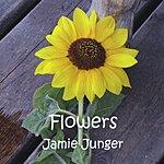 Jamie Junger Flowers