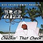 RoGizz Checkin That Check
