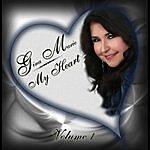 Gina Marie My Heart