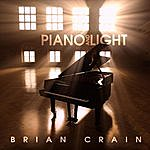 Brian Crain Piano And Light (Bonus Track Version)