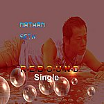 Nathan Seth Rebound - Single