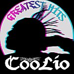 Coolio Greatest Hits