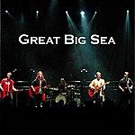 Great Big Sea Great Big CD (Live)
