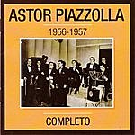 Astor Piazzolla Astor Piazzolla 1956-1957 Completo
