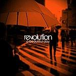 Revolution Sorry Girl - Single