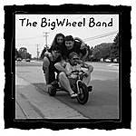 Big Wheel The Bigwheel Band
