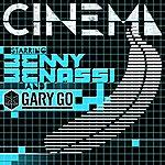 Benny Benassi Cinema (Skrillex Mixes)