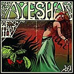 Ayesha Of That Ilk
