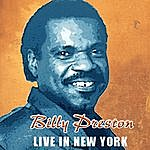 Billy Preston Live In New York