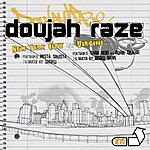 Doujah Raze New York City / Virginia - Single
