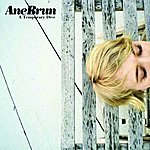 Ane Brun A Temporary Dive
