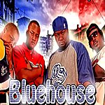 Blue House Do Dat Dance - Single