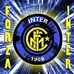 The Boys Forza Inter (Calcio, Serie A)