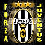 The Ultras Forza Juventus (Calcio, Serie A)