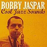 Bobby Jaspar Cool Jazz Sounds