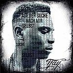T-Jay Auf Der Suche Nach Mir Selbst