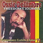 Ossie Dellimore Freedom's Journal