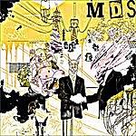 M.D.S. Lets Get Down To Business L.P