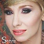 Sylvie In Stil Etno!