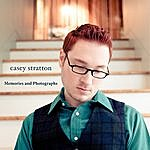 Casey Stratton Memories And Photographs