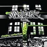 Malicious Chasing Perfection