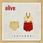 Alive ¡huyamos!