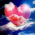 Damita A Heart's Prayer - Single