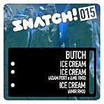 Butch Snatch015
