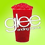 Glee Club Glee (Ending Theme From Tv Series)