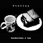 Stanley Sandwiches & Tea