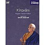 R. Vedavalli Kiravani - R.Vedavalli