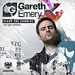Gareth Emery Fight The Sunrise