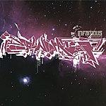 Sound Proof Darkstar / Shush