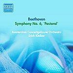 """Erich Kleiber Beethoven, L.: Symphony No. 6, """"Pastoral"""" (Kleiber) (1953)"""