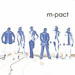 M-Pact M-Pact