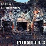 Formula 3 La Casa Dell'imperatore