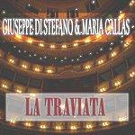Giuseppe Di Stefano (From) La Traviata (Remastered)
